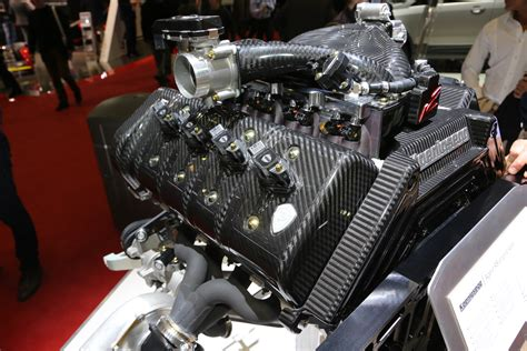 koenigsegg regera engine koenigsegg regera engine photo 6
