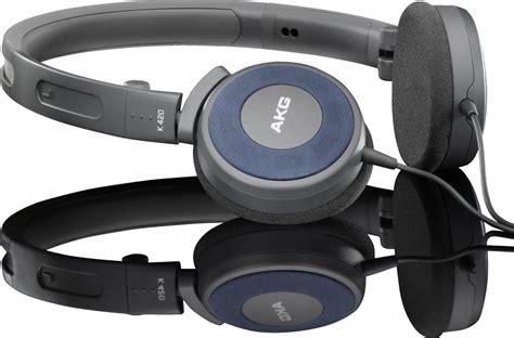 Headphone Akg K618dj related keywords suggestions for akg k420