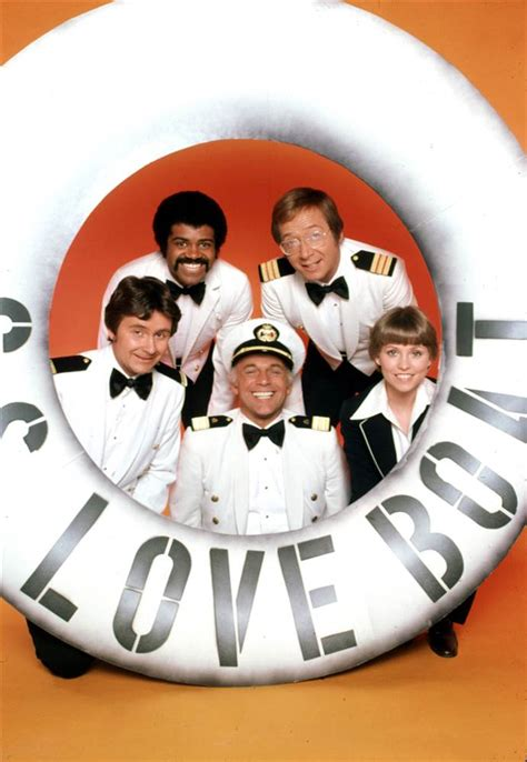 love boat two for julie two die during dismantling of legendary love boat nbc news