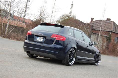 Audi A3 3 2 V6 by 2003 Audi A3 3 2 V6 Related Infomation Specifications
