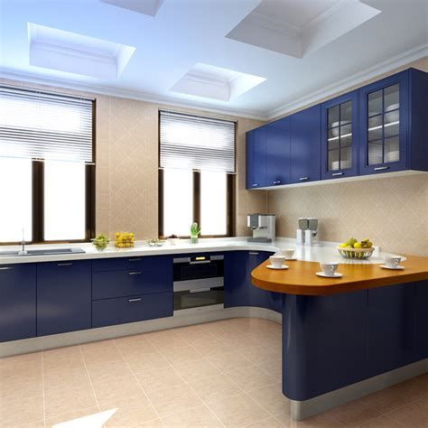 kitchen almirah wholesale lacquer kitchen cabinet mdf kitchen cabinet kitchen almirah designs buy kitchen