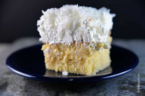 homemade coconut cake recipe easy moist coconut cake recipe