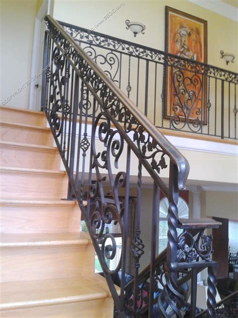 wrought iron stair railing 100 metal u0026 wrought iron stair staircase remodel wrought iron banister railing
