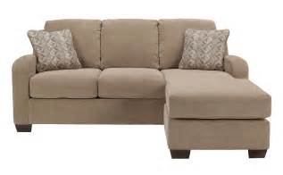 Sleeper Sofa Sectional With Chaise Sofa Chaise Sleeper Smalltowndjs