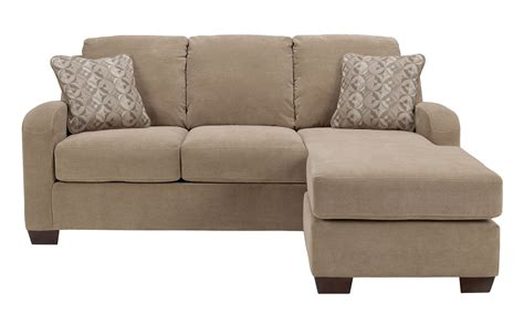 Sectional Recliner Sofas With Chaise Sofa Chaise Sleeper Smalltowndjs
