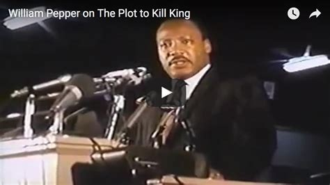 the plot to kill king the the assassination of martin luther king jr books search results william f pepper the corbett report