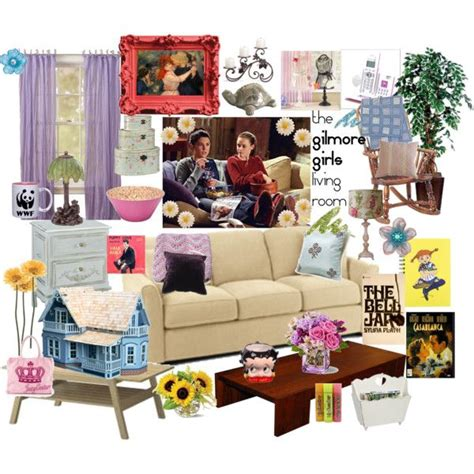 gilmore girls living room 220 ber 1 000 ideen zu gilmore girls fashion auf pinterest