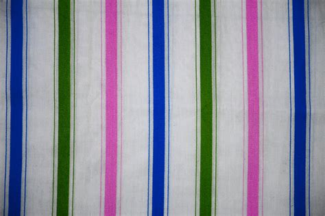 pink and red striped fabric texture picture free striped fabric texture pink green and blue on white