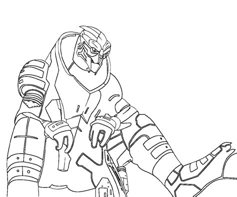 coloring book effect free ratchet and clank coloring pages coloring home