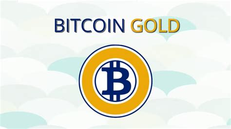 bitcoin gold news bitcoin gold fork manual sebfor bitcoin ethereum