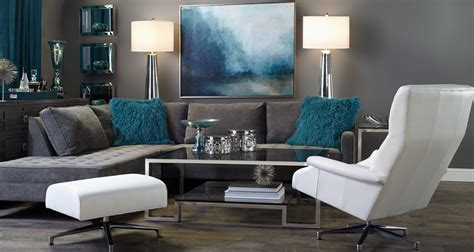 Z Gallerie Living Room Ideas Z Gallerie Living Room Ideas Living Room