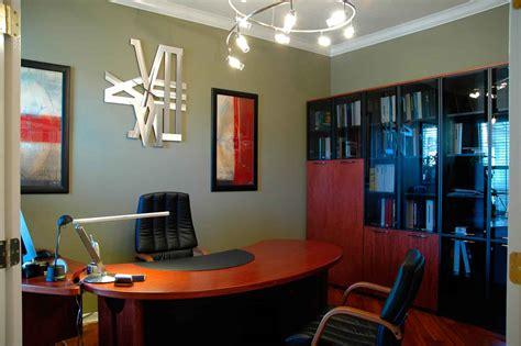 Narrow Home Office Design Home Office Design Ideas For Narrow Room Amaza Design