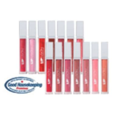 2 Die 4 Lipfusion Color Shine Lip Plump by Lipfusion Lip Plumper Color Shine With Micro Injected