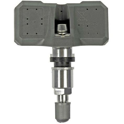 brand  tpms tire pressure sensor  battery dorman   ebay