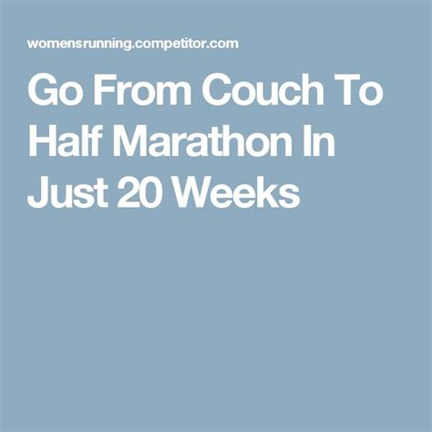 from the couch to a marathon best 25 couch 2 5k ideas on pinterest 10km running plan