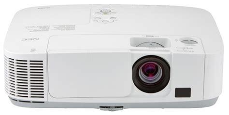 Projector Nec M311x jual projector nec m311x np m311xg harga spesifikasi
