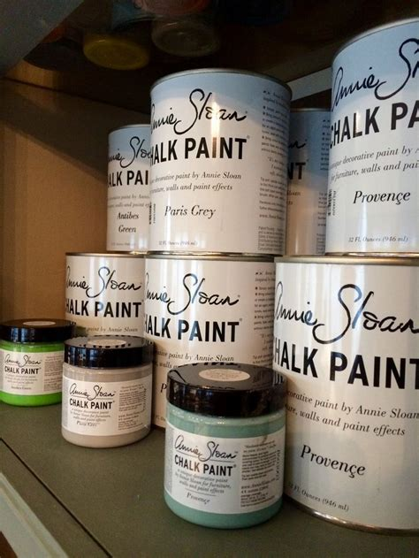 chalk paint retailers 17 best images about paint on miss