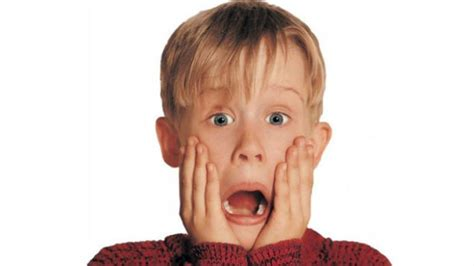 going crazy people are going crazy for these home alone christmas