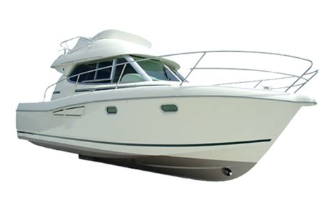 boat white background images | all white background