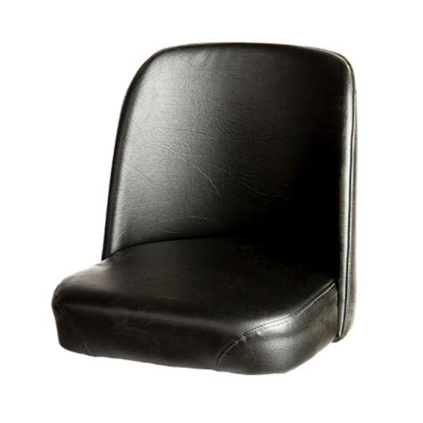 Bar Stool Replacement Seats Oak Sl2133top Blk Replacement Bar Stool Seat Black Vinyl
