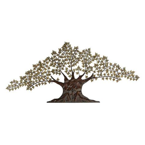 metal tree wall decor knowledgebase