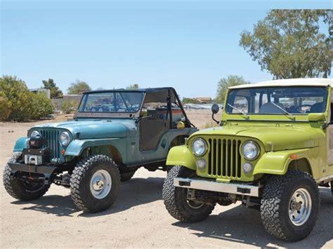 dark green jeep cj green 1975 jeep cj5 oiiiiio it s a jeep thing