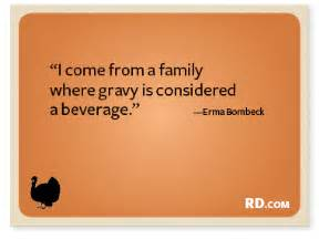 Quotes Thanksgiving Funny Funny Thanksgiving Quotes Quotesgram