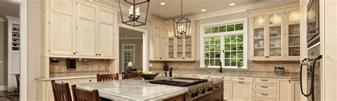 traditional home renovation in mclean va bowa