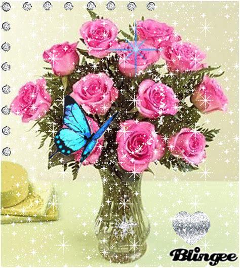 imagenes de flores de amor flores de amor picture 126804484 blingee com
