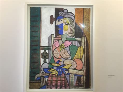 picasso paintings exhibition musee picasso and more debbie s journal