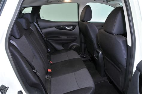 Home Interiors Candle Nissan Qashqai Review Autocar