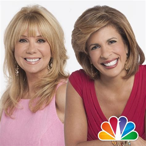 kathie lee gifford future 97 best images about kathie lee and hoda dresses on