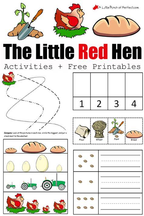 The Hen Worksheets Free by Hen Worksheets Worksheets For School Getadating