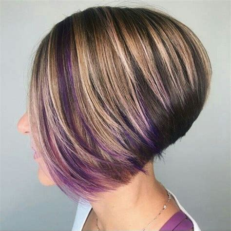 insructions on how to cut inverted bob what is a inverted bob haircut step by step instructions