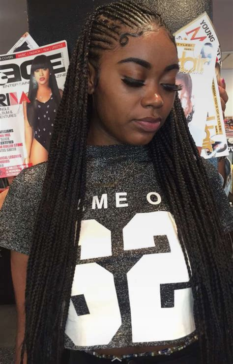 braids on pinterest follow tropic m for more natural hair style braids