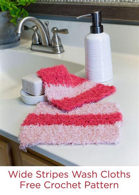 swirl scrubby free crochet pattern in red heart yarns 186 best cotton yarn projects images on pinterest
