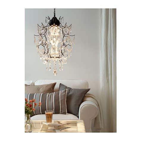 in chandelier ikea 214 rtofta chandelier ikea