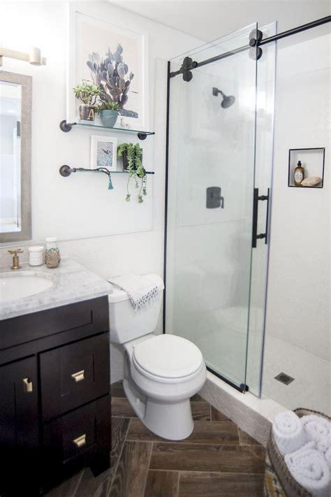 small bathroom remodel ideas fresh in perfect 736 215 1105