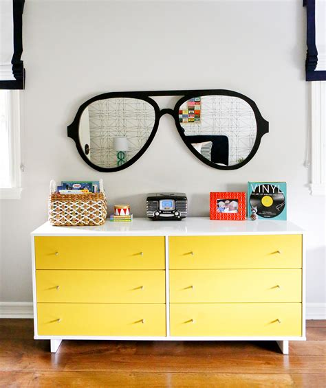 creative decor by brooke teen boy bedroom in the big kids room with what s up moms brooke mahan