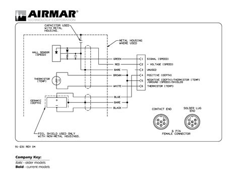 eagle transducer wiring diagram transducer free