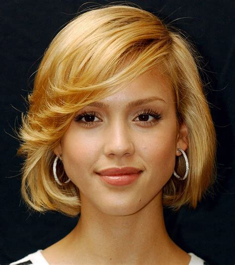 Hairstyles For Oval Faces And Hair by The Bob Hairstyles Hairstyles