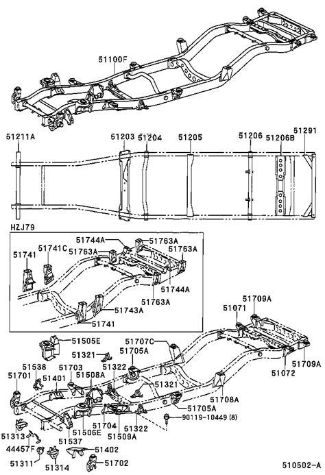 toyota land cruiser parts diagram toyota land cruiser parts diagram dashboard toyota auto