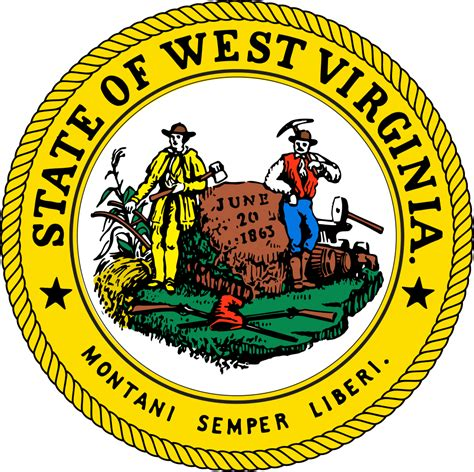 State Of West Virginia Judiciary Search Kentucky State Symbols Quotes