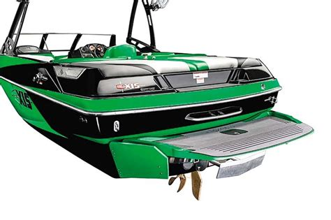axis boats boat trader axis t22 wakeboat trade boats australia