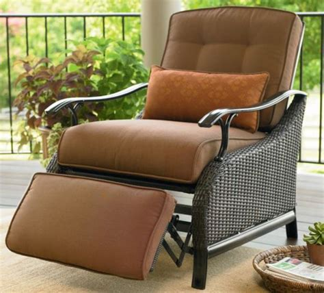 comfortable patio chairs for elderly 21 best best recliner chairs provider in uk images on