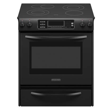 kitchenaid induction slide in range compare kitchenaid ksib900ess 30 slide in induction range with 4 miscellaneous 883049329918