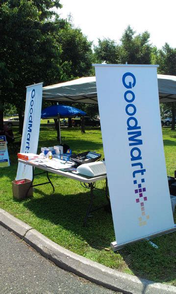 goodmart lighting york goodmart goodmart goodmart attends nyc parks