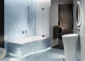 duschen in der wanne badprofi bad ideen