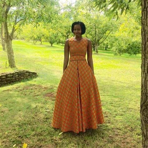 images of traditional dresses south africa see shweshwe dresses in south africa all mordern shweshwe