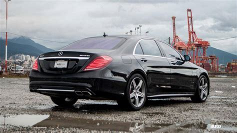 s63 amg for sale 2014 mercedes s63 amg for sale 2079630 hemmings